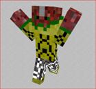WarmongerXS's avatar