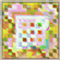 DaFz's avatar