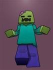 MaddDogg99's avatar