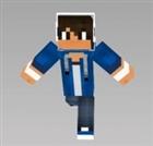 IzzyBop's avatar