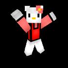 Hello_Kitty_Chick's avatar