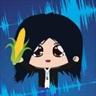 BlueChaoz's avatar