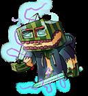 TopMinecraftServers's avatar
