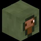 HolyCarHorn's avatar
