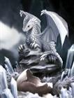 Redpoll's avatar