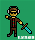 CleverFalcon's avatar
