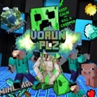 Vorun_Plz's avatar