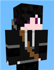 CorruptZeroMC's avatar
