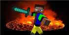 TheVoGUyMC's avatar