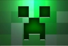 JaydenReut's avatar