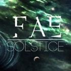 FAE_Solstice's avatar