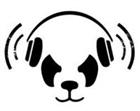 White_Panda7's avatar