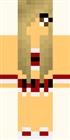 amyharris002's avatar