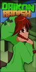 DaikonRadish's avatar