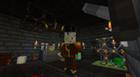 Dr_E_Clandon's avatar