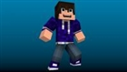 Adr044's avatar