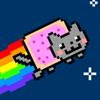 KyButler's avatar