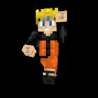 minecrafter269's avatar