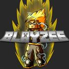 Blayzee's avatar