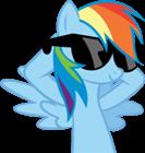 XxneonskittlezxX's avatar