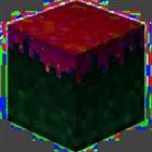 LOLZ_5678's avatar