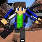 MeApocalypse's avatar