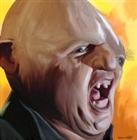 Alfalfamire's avatar