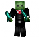 Alexcamostyle's avatar