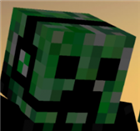 Djcreeper98's avatar