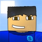 Ricardo_theMexican_Gamer's avatar