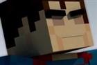 turboducky's avatar
