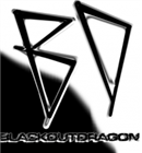 BlackoutDragon's avatar