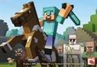 jigibbs123's avatar