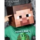 TheDiligentGamer's avatar