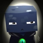 TomuchMinecraft's avatar