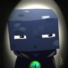 TomuchMinecraft's avatar