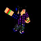 Greensparki's avatar