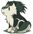 sillyman37's avatar