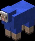 TheAmazingBlueSheep's avatar