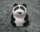 mtwittma's avatar