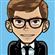 velasdad's avatar