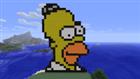 NTTD's avatar