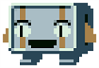 UnicornSlime's avatar