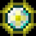 RaTheBadger's avatar