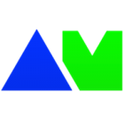Ambobo25000's avatar