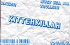 kittehkillah's avatar