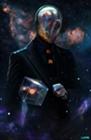 Macuahuitl's avatar