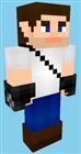 Blockbreaker170's avatar
