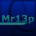 Mr13p's avatar