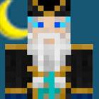 Myaskill's avatar